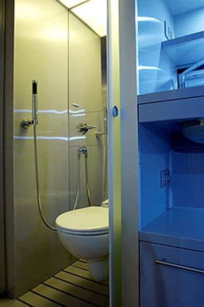 06-Toilet-and-Shower-Room-M-CH-Sustainable-Micro-Compact-Home-Architecture