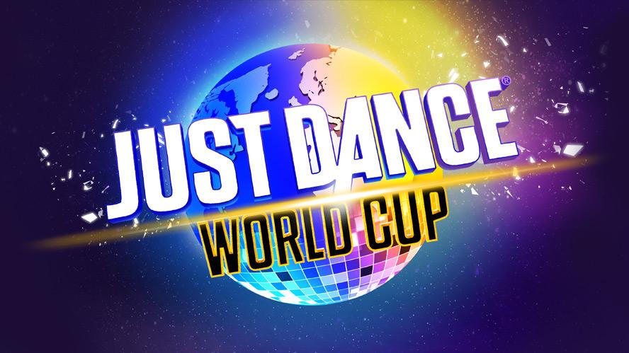 Just Dance World esta vez con participación offline también
