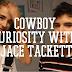 Cowboy Curiosity with Jace Tackett (Pilot)