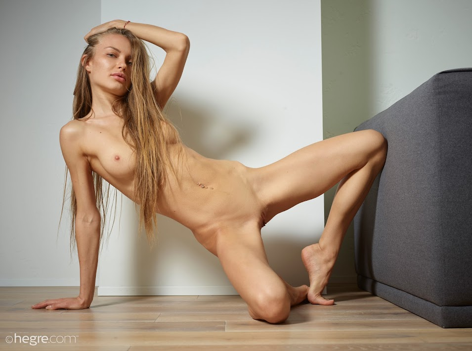 Hegre Jolie Contemporary Nudes