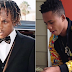 "Rich The Kid remixa faixa ""I Love My Choppa"" do Tay-K; ouça"