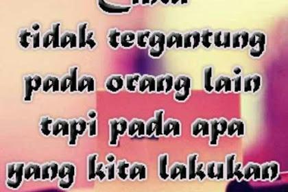 All Posts Manan Pedia