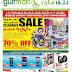 Gulfmart Kuwait - Clearance Sale Upto 70% OFF
