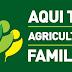 Mais de 7 mil agricultores familiares são beneficiados com entregas de selo na Bahia