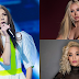 "JESC2018: ""Anyone I Want To Be"" foi oferecido a Iggy Azalea e Rita Ora"