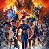 Marvel lança novo cartaz de Vingadores Ultimato contendo possível Professor Hulk