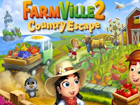 FarmVille 2 Country Escape MOD APK 10.6.2643 Unlimited Keys Free Download