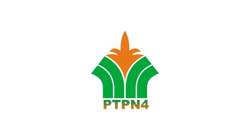 Lowongan Kerja BUMN PTPN IV