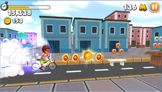 Download Game Bike Race Android