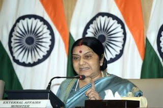 india-will-talk-to-pakistan-on-sikhs-issue