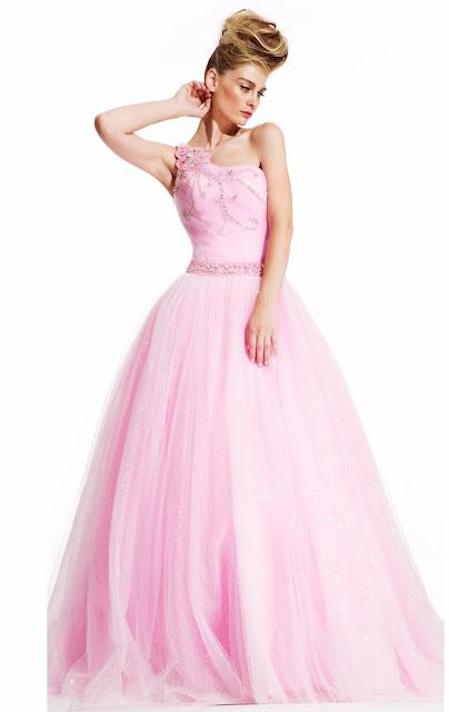 Exclusivos vestidos de moda | Colección una noche espectacular