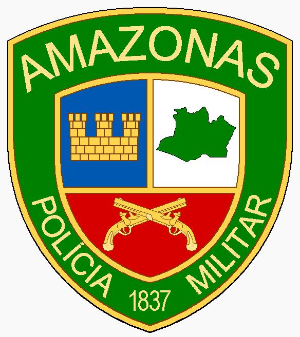 PM AMAZONAS, CONCURSO, CFO AMAZONAS, INSCRIÇÕES PM AMAZONAS