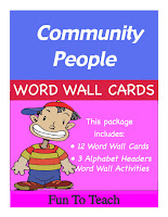 https://www.teacherspayteachers.com/Product/Community-People-Word-Wall-Freebie-2937703
