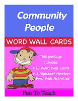 https://www.teacherspayteachers.com/Product/Community-People-Word-Wall-Freebie-2937703