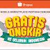 Cara Belanja di Shopee Via Indomaret dan Transfer Bank