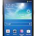 Samsung Galaxy S4 Active I9295 Stock Rom İndir