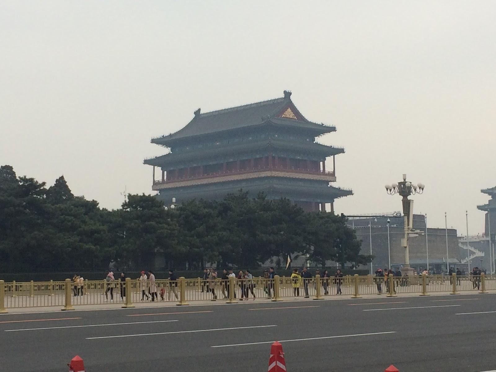 Pekingben tiltott városkereső