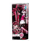 Monster High Draculaura Original Ghouls Collection Doll