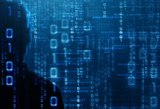 Digitalisierung, IFZ FinTech, Digital Identity, BehavioSec, Hochschule Luzern, SwissID, eID, SECO