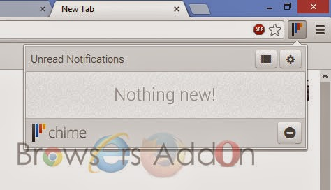 chime_notifications_chrome