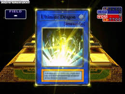 Yu Gi Oh Forbiden Memories Ps1 Gamefoze
