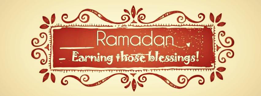 ramadan cover photos for facebook 2018 free download