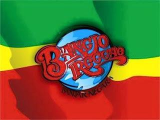 Bangjo Reggae Vespa