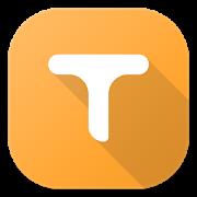 toca-ui-icon-pack-apk