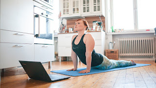 yoga teacher training online  - best yoga certification online