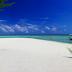 Rekomendasi Wisata Alam Di Jawa Tengah Yang Indah