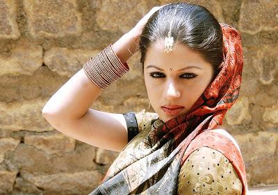 Ye bewafa hindi shayari image