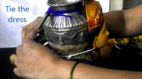 Varamahalakshmi-Pooja-idol-97ab.png