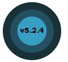 Fleksy Keyboard v5.2.4 APK