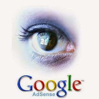 شرح سياسات جوجل أدسنس