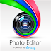 Dica de App: Photo Editor by Aviary