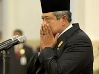 Banyak Yang Kaget Sesudah Tahu Besarnya Honor Sby Sesudah Tak Lagi Menjadi Presiden