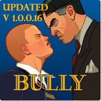 Updated Bully Anniversary Edition Apk Fix v1.0.0.16 Data Obb mod