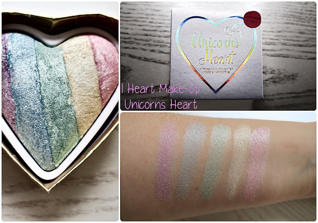 http://www.verodoesthis.be/2017/10/julie-i-heart-make-up-unicorns-heart.html
