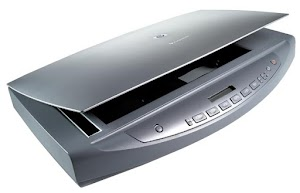 Hp scanjet 8200 driver software free download