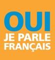Fransızca Günlük Konuşma Cümleleri