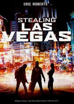 Xem Phim Chinh Phục Las Vegas 2008