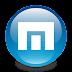 تحميل متصفح Maxthon Browser 3.3.7.2000  نسخة بورتابل - بدون تثبيت مجانا