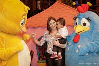 Festa infantil ,Assessoria de aniversario, Gisa araujo Assessoria, Espaço para festa, Buffet para festa, Espaço Zoe, Fotografia de aniversário infantil