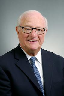 Barnett E. Hoffman