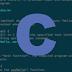 ¿Por qué todos los programadores deberían aprender C?