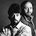 The Alan Parsons Project - Breakdow