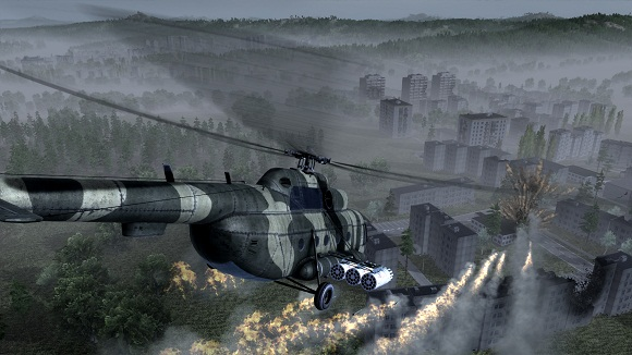 air-missions-hind-pc-screenshot-www.ovagames.com-7