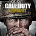 Call of Duty: WWII PC Game Free Download