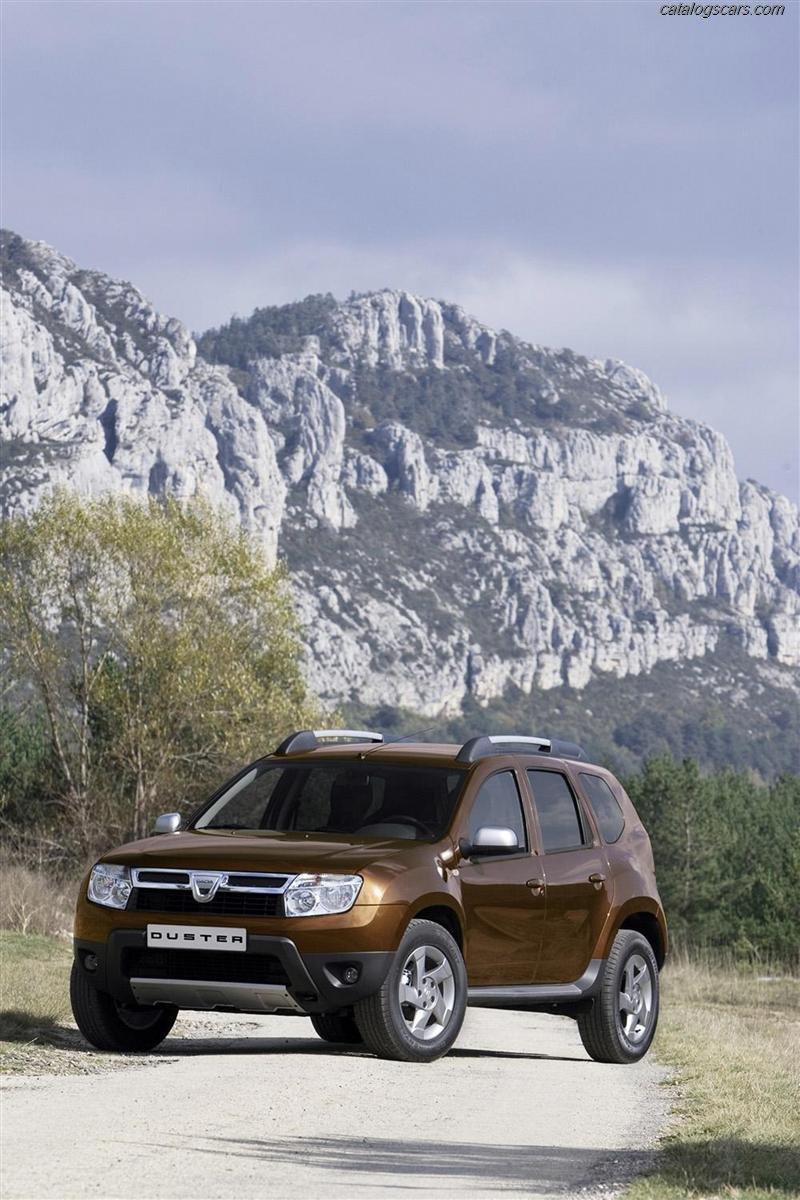 صور سيارة رينو داستر 2014 - اجمل خلفيات صور عربية رينو داستر 2014 - Renault Duster Photos Renault-Duster_2012_800x600_wallpaper_08.jpg