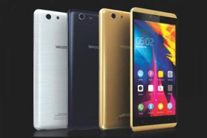 Top 10 Smartphones in Bangladesh under 8000 tk only